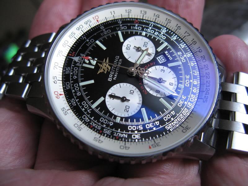 Vos montres de moins de 15 ans disparues des catalogues Phot130