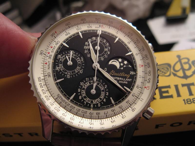 Les montres avec le Jour en français ! Zzzzzzz321