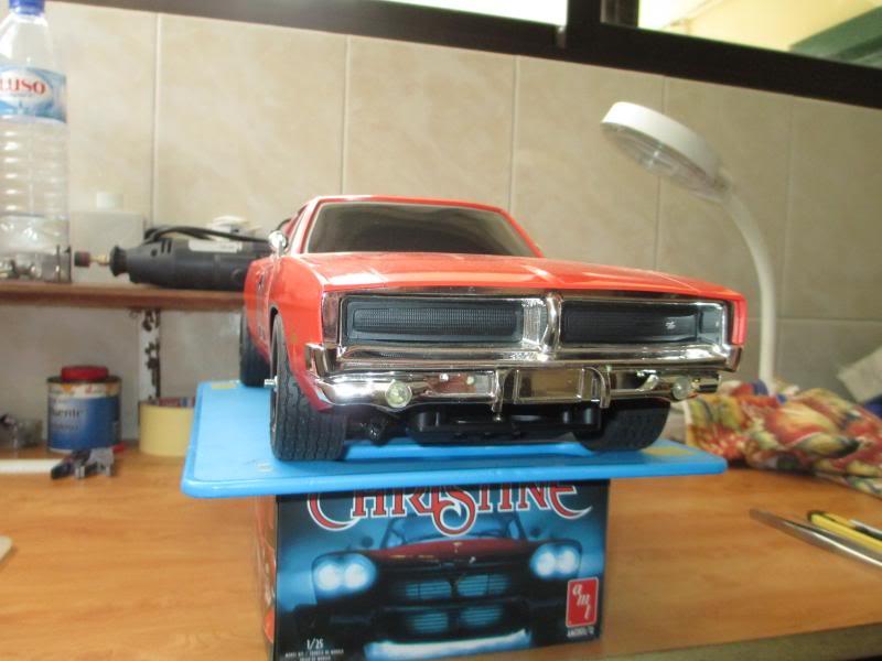 Chassis R/C Imagem008_zpse94380d6