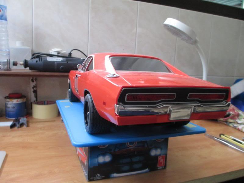 Chassis R/C Imagem012_zps63161cb5