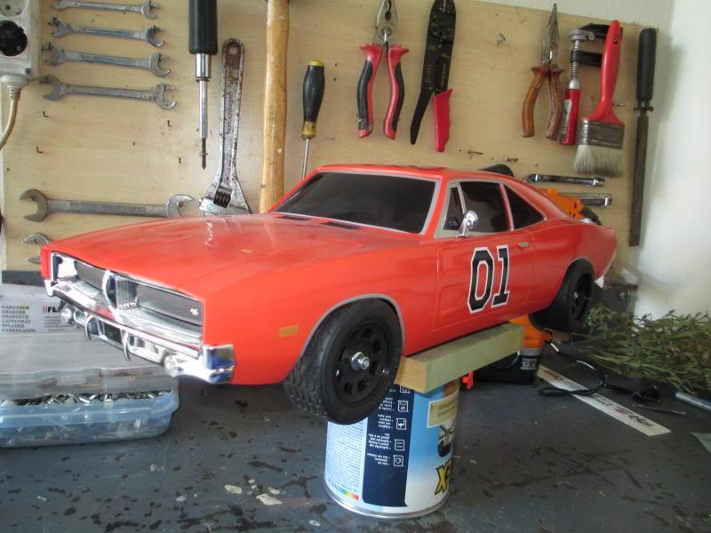 Chassis R/C Imagem014_zps64373946