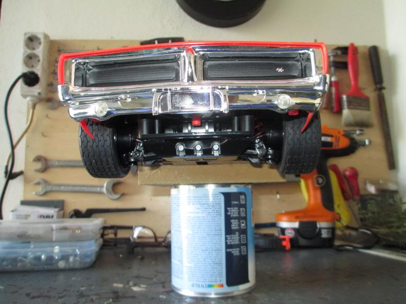 Chassis R/C Imagem015_zps46f432e4