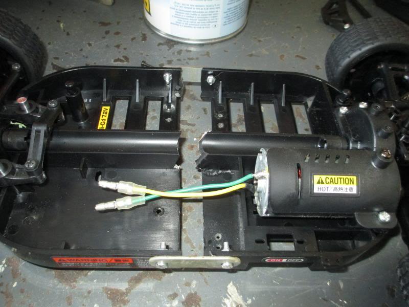 Chassis R/C Imagem019_zpsa1b01d6c