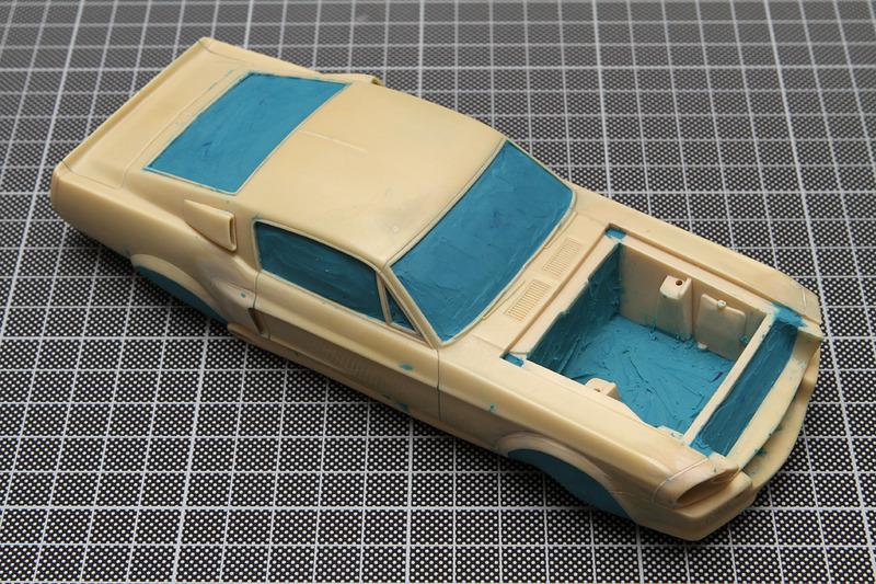 Special Mustang (a nouveaux disponible 16-11-15)  IMG_9746A_LR_zps6kg2urox