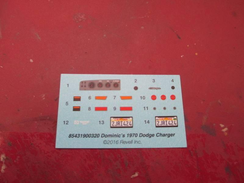 Revell 70´s Dodge Charger 024_zps6ybrbv0g