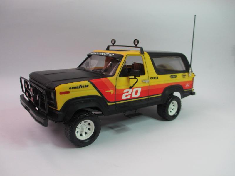 Ford Bronco Imagem082_zps21e1bf1a