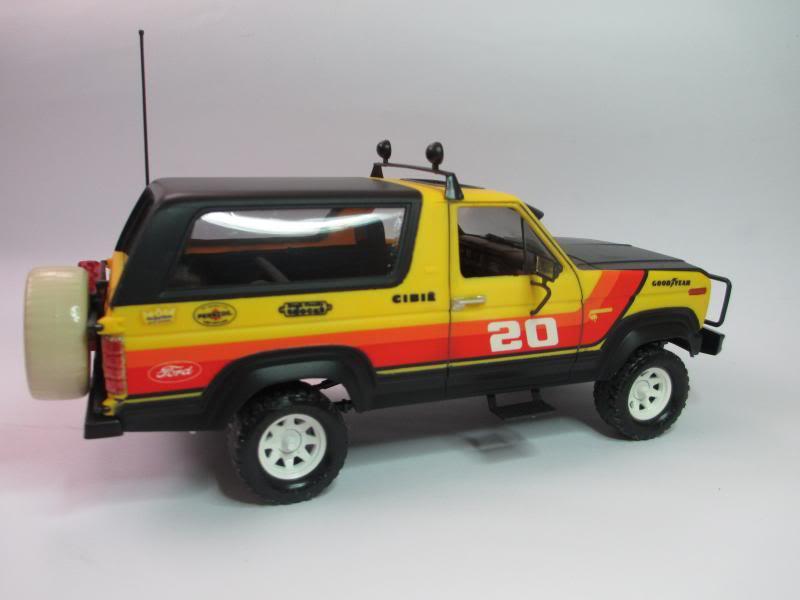 Ford Bronco Imagem088_zps054cfce8