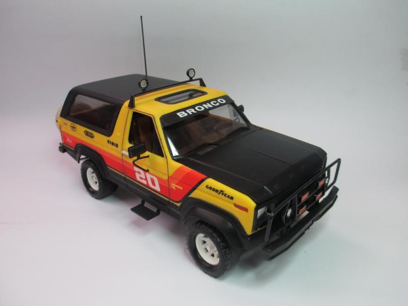 Ford Bronco Imagem092_zps6a61e1bc