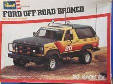 Ford Bronco Ford-bronco_zps0fe374ca
