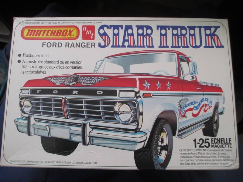 Ford F100 (Uncle Jessie Duke) 033_zpsffjpazjx