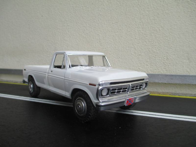 Ford F100 (Uncle Jessie Duke) 035_zps7mfyrr3e