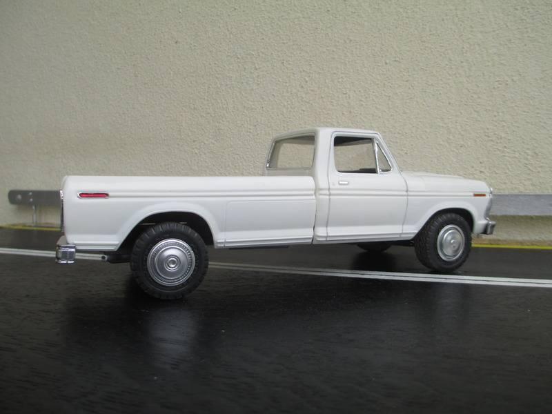 Ford F100 (Uncle Jessie Duke) 036_zpssysgmuux