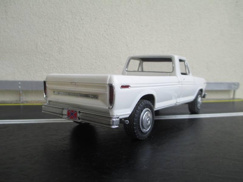 Ford F100 (Uncle Jessie Duke) 038_zpsfp3u1rrr