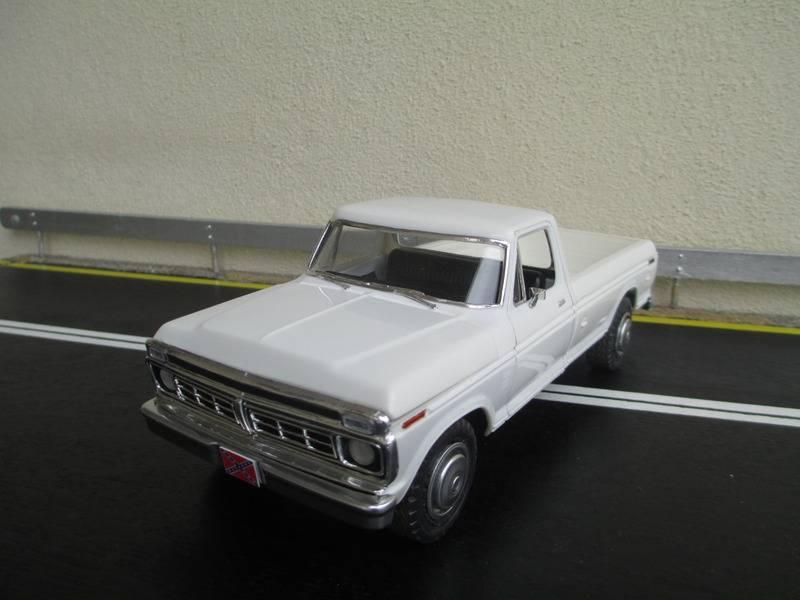 Ford F100 (Uncle Jessie Duke) 045_zpsquchdxcx