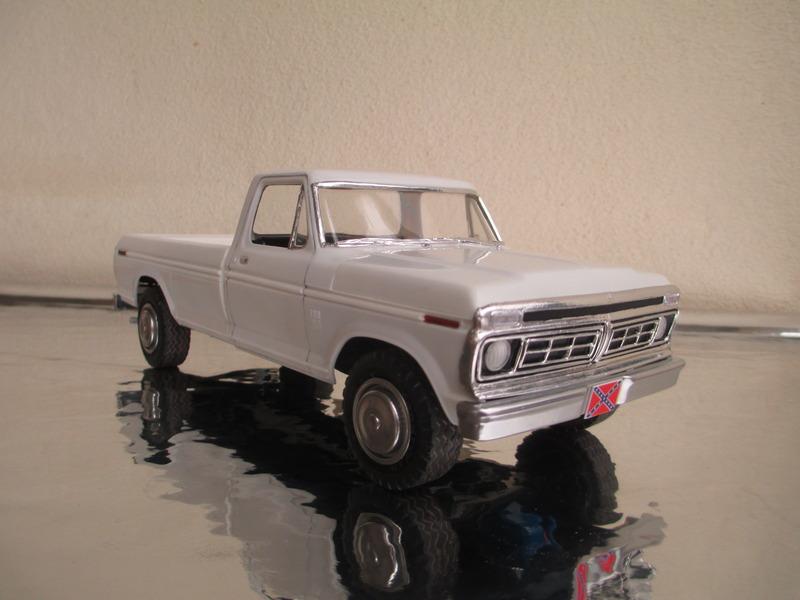 Ford F100 (Uncle Jessie Duke) 059_zpsq9moquvs