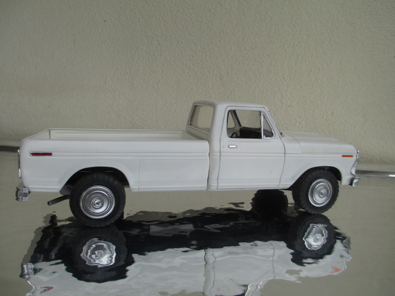 Ford F100 (Uncle Jessie Duke) 062_zpsac8arfk5