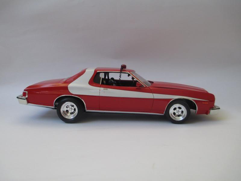 Ford Torino Starsky et Hutch  003_zps7045eec8