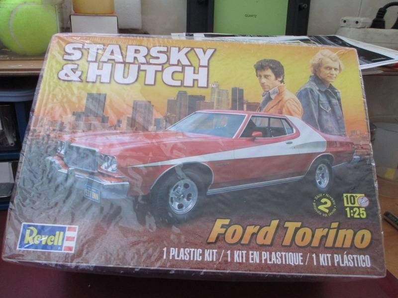 Vends Starsky and Hutch Torino 020_zpsbzuemuo5