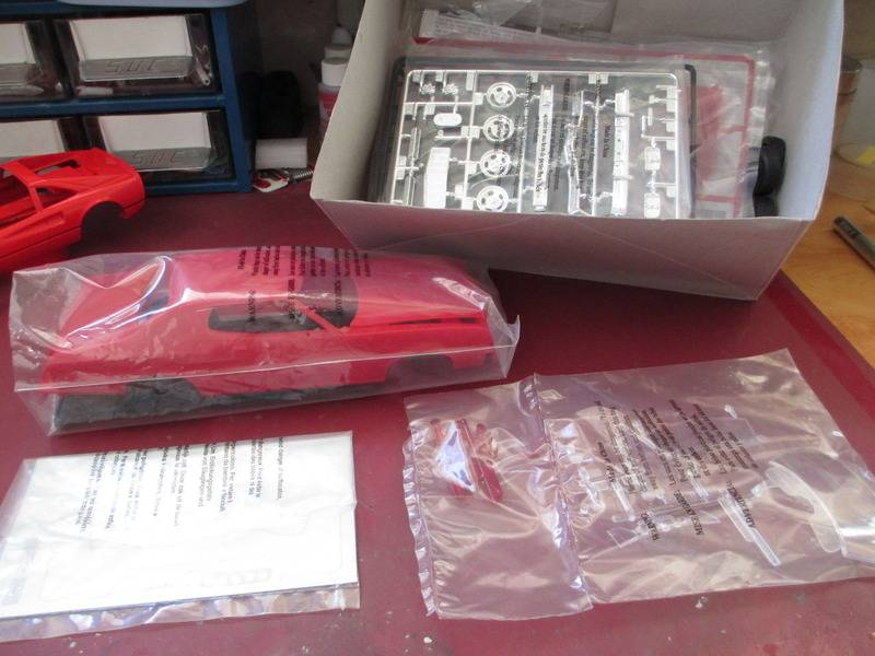 Vends Starsky and Hutch Torino 024_zpshsl5845x