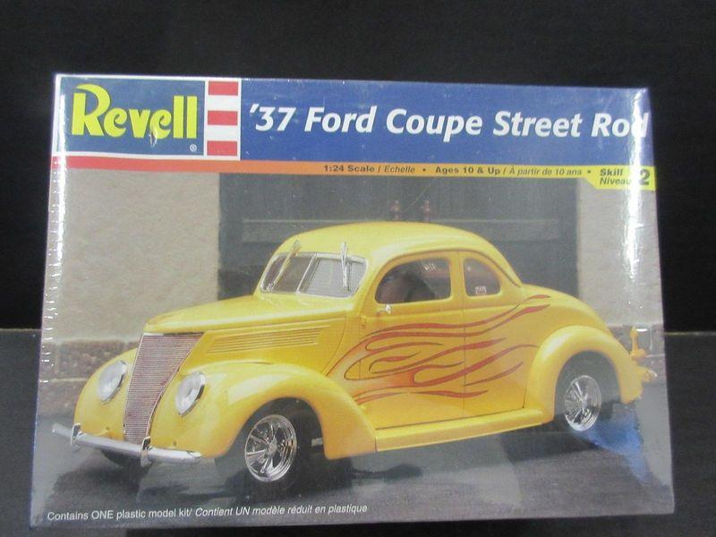 Recherche, achête Ford-coupe_zpsjfkkq6jh