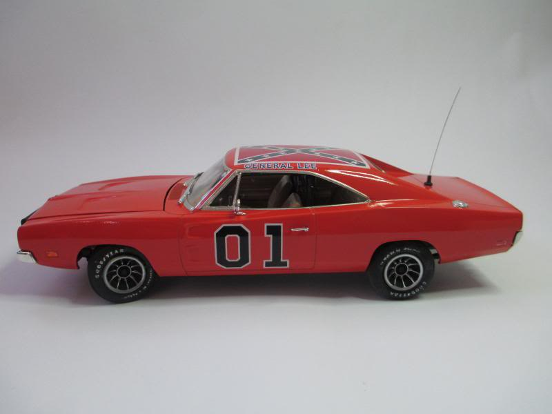 General Lee (the one and only) REFAITE! Imagem006_zpsdc45b044