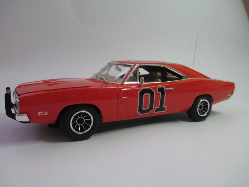 General Lee (the one and only) REFAITE! Imagem024_zps24674d9b