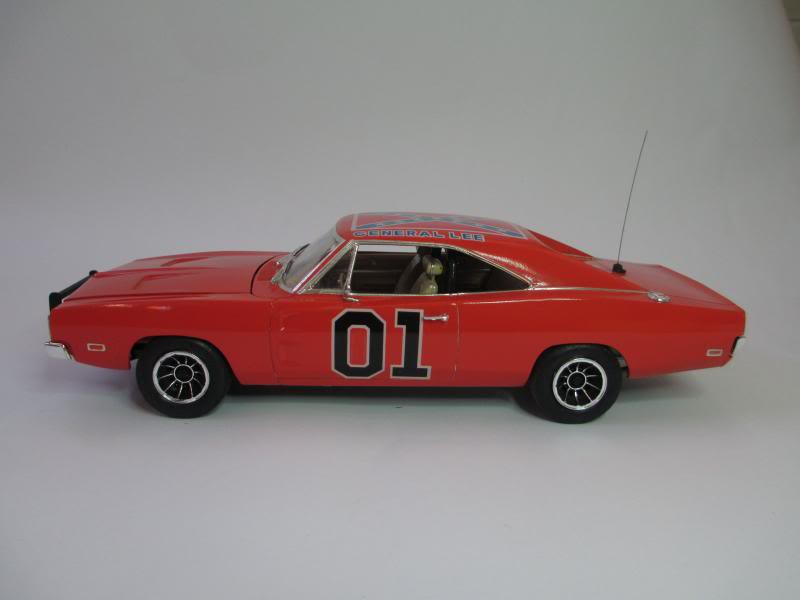 General Lee (the one and only) REFAITE! Imagem025_zps021b9bfb