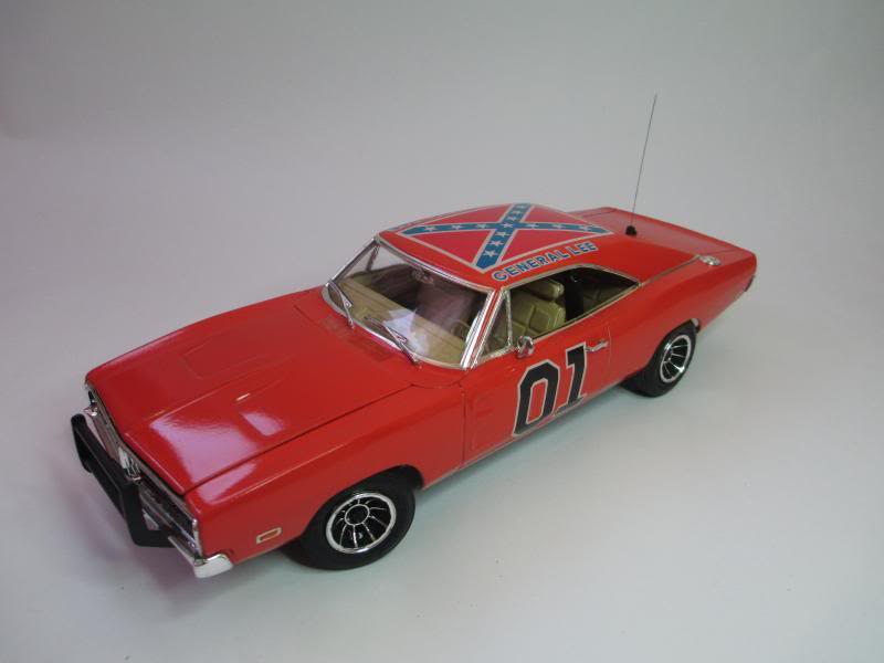 General Lee (the one and only) REFAITE! Imagem032_zps0c83039f