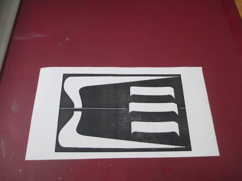 #18 : Starsky and Hutch Gran Torino (TERMINER) - Page 2 001_zpsr9q2dfnx