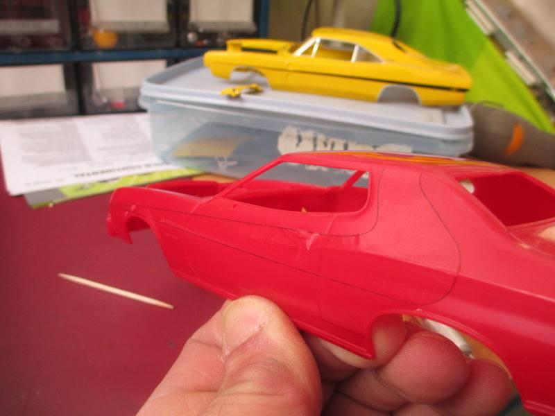 #18 : Starsky and Hutch Gran Torino (TERMINER) - Page 2 005_zpsfnkevo0z