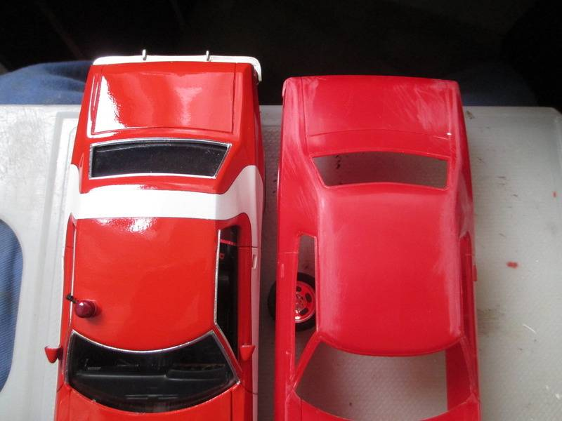 S&H Torino (MCW) versus (Revell) 016_zps6tj4nym0