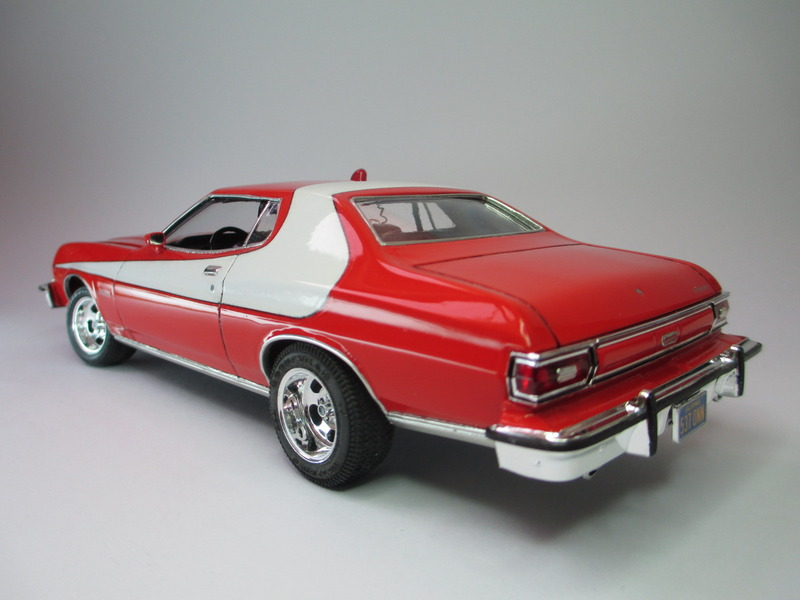 #18 : Starsky and Hutch Gran Torino (TERMINER) - Page 9 054_zpspa3k9kee