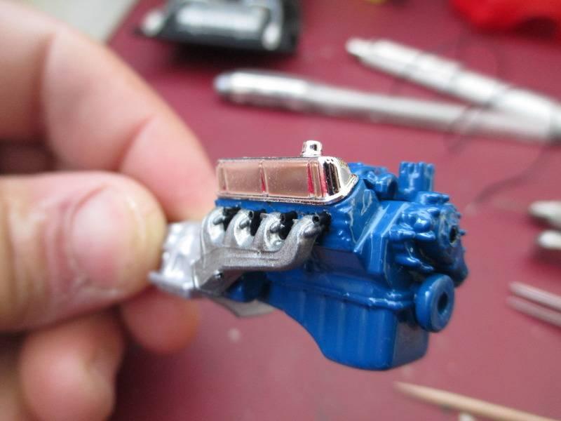 #18 : Starsky and Hutch Gran Torino (TERMINER) - Page 2 055_zpskopbmnhy