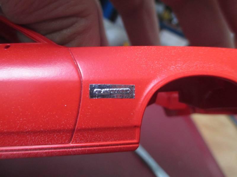 #18 : Starsky and Hutch Gran Torino (TERMINER) - Page 2 087_zpsxjtzabkl