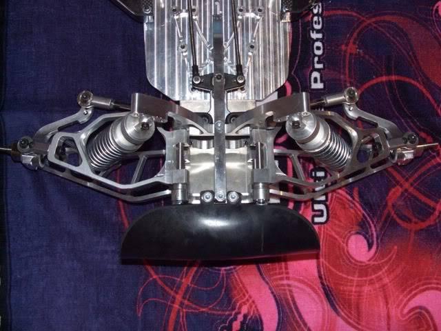 NUEVO CROSSOVER (Model Concept France) CIMG4028