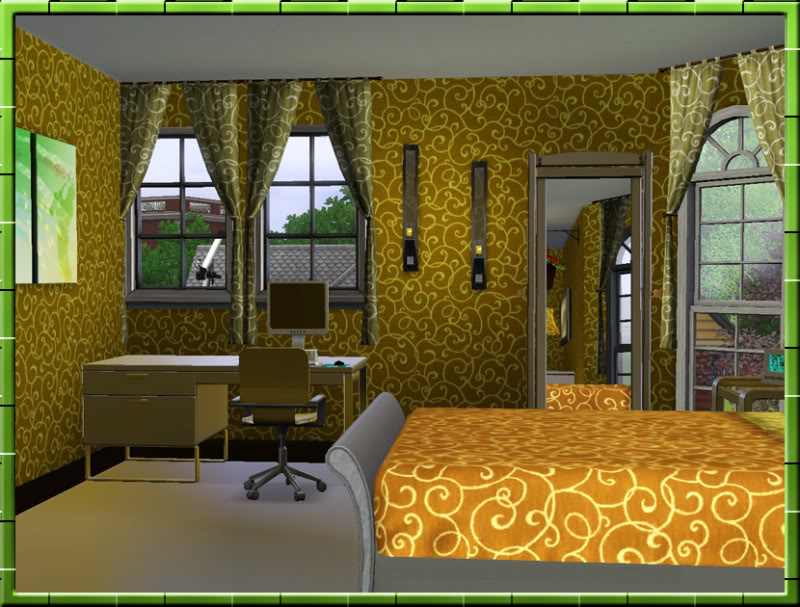 Дома от великолепного дизайнера. Lot-01-17