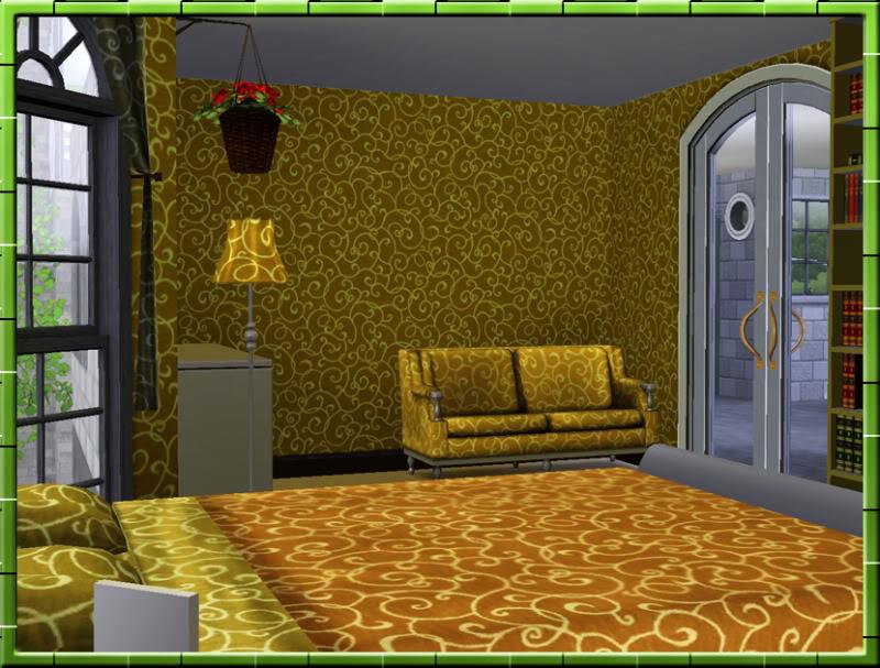 Дома от великолепного дизайнера. Lot-01-18