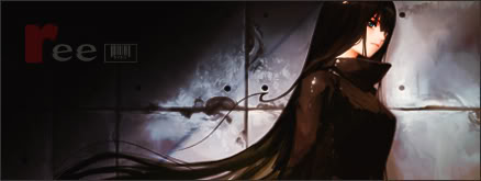 Academia de Magia - Página 5 Reesain