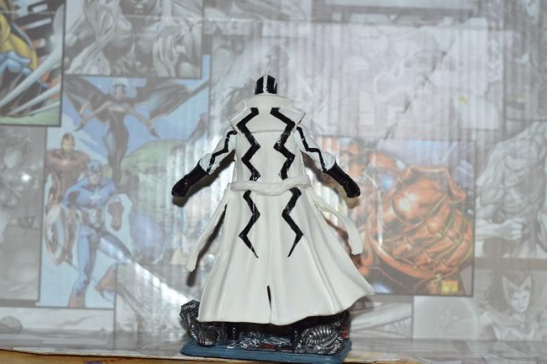 uncanny X-force Fantomex DSC_0154