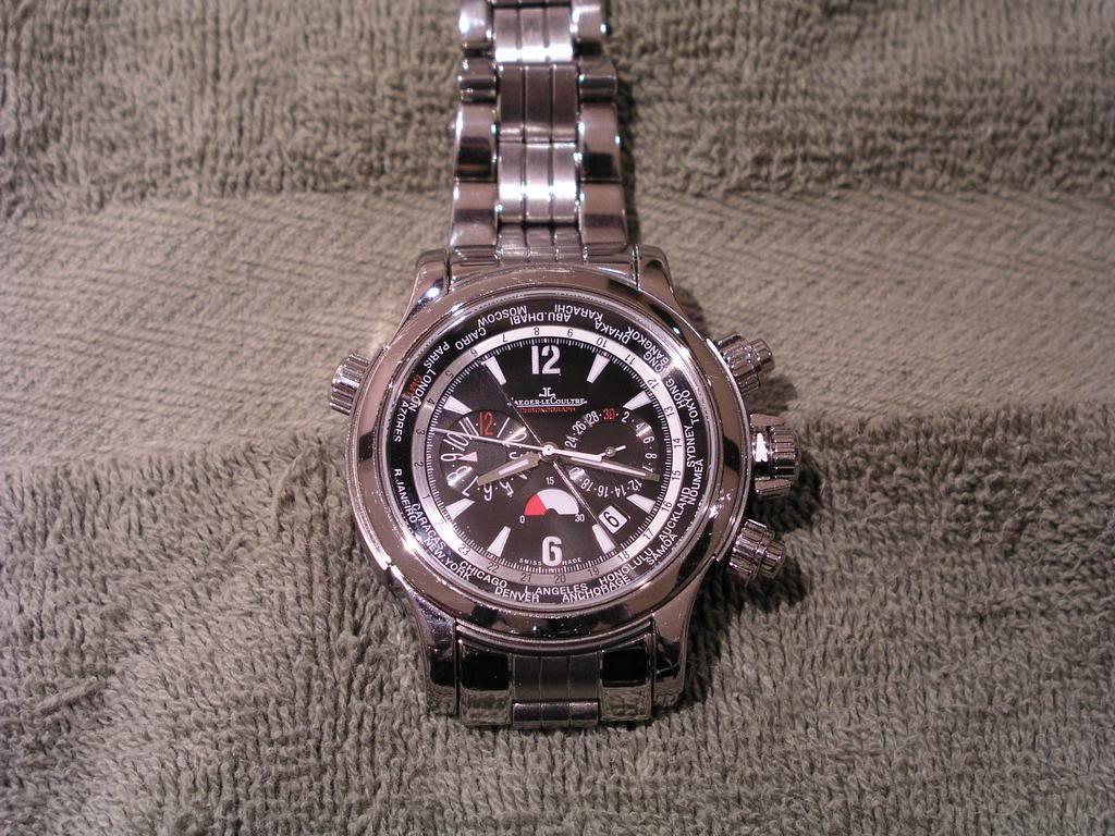 """Quelle est la montre de sport """"ultime"""" ? P1010002"""