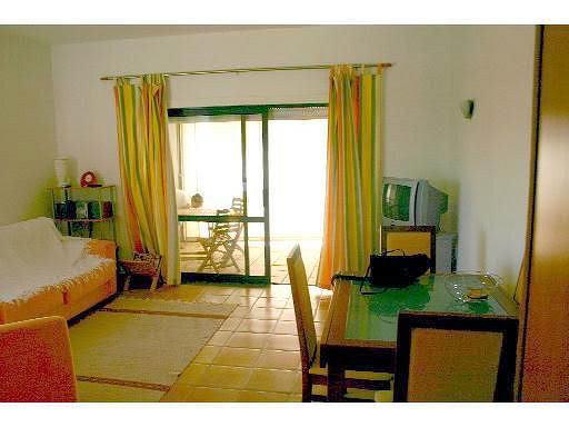 [ALUGO] Apartamento T1 mobilado p/ férias (Lagos - ALGARVE) Apartamento2