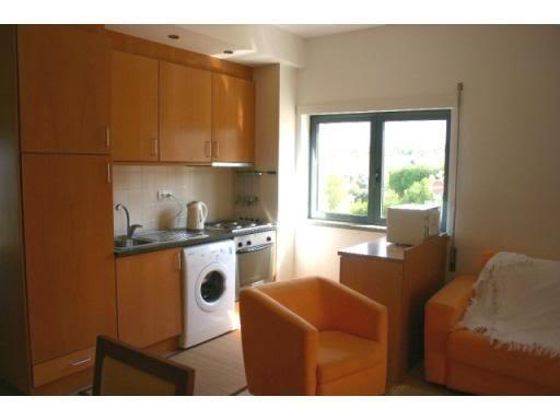 [ALUGO] Apartamento T1 mobilado p/ férias (Lagos - ALGARVE) Apartamento3