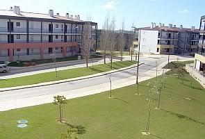 [ALUGO] Apartamento T1 mobilado p/ férias (Lagos - ALGARVE) Apartamento8