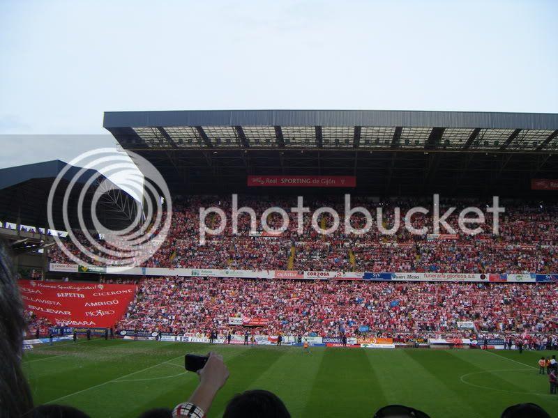 ***Hilo del Real Sporting de Gijón*** 2008_0616SportingAscenso0056