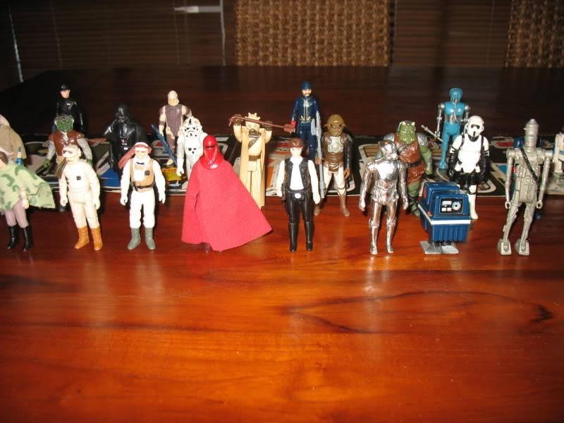 here's my collection so far  Starwarsstuff014