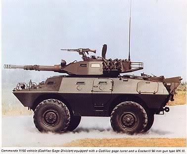 ¿no creen que venezuela debe comenzar a desarrollar tecnologia para un tanque mediano? - Página 2 V15090mm