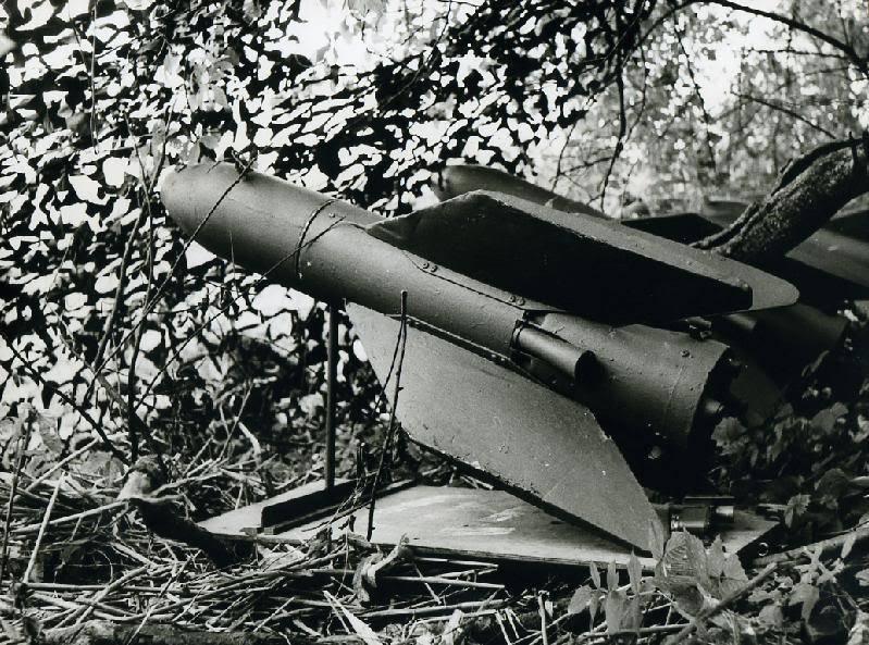 الصواريخ المضاده للدروع  FrAtMissiles4