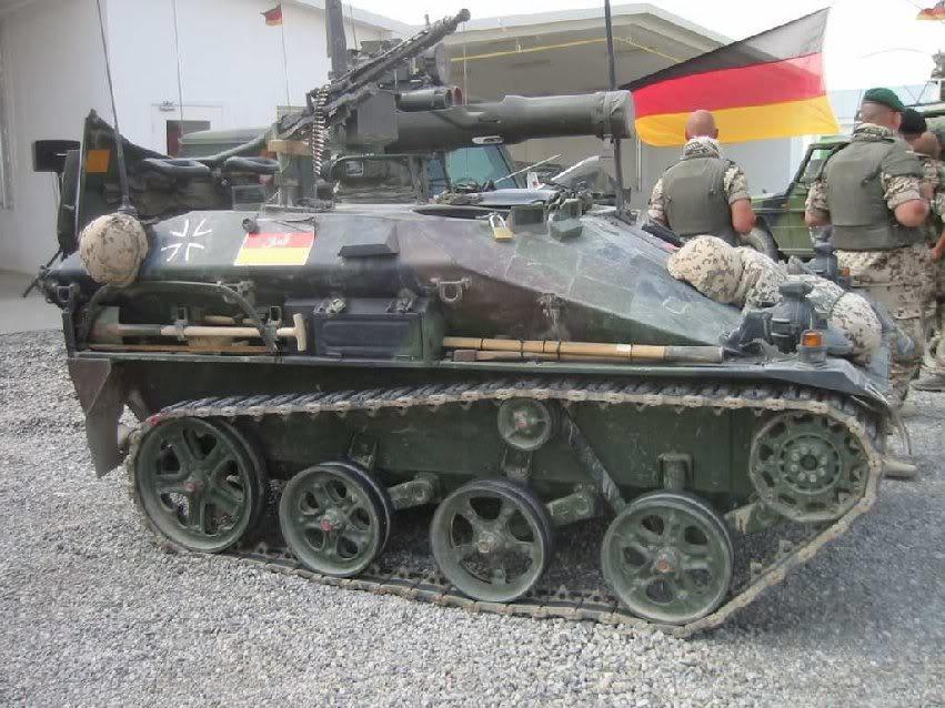 Armée Allemande (Bundeswehr) Img285133831mh72