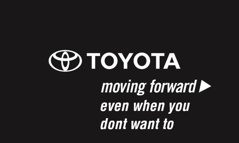 photo drole - Page 6 Toyota