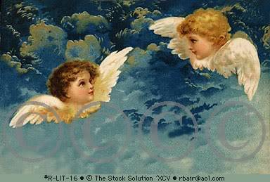Angels for our little Angel (A collection of pictures) RLIT0016